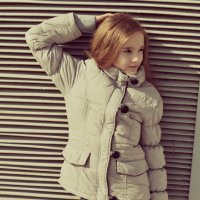 Sister :: Анастасия ♥
