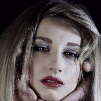Beauty :: Кристина Богдан