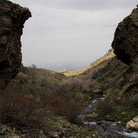 Черногорье :: Александр Грищенко