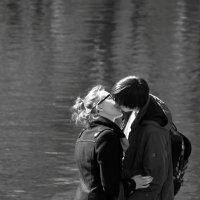Чувства.. :: Ирина Негара