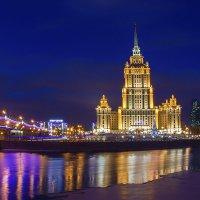 Украина :: Алексей Назаров