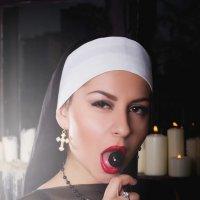 pray for... :: Алена zarazzza45
