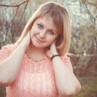 nadi :: Наталья Колесавина