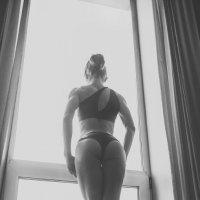 LadyDance :: Катерина М