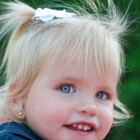 Дети :: Ирина Пипия