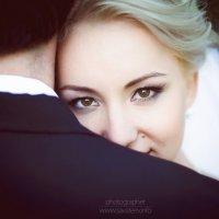 wedding :: Алексей Саватеев
