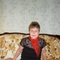 это я Валентина :: Валентина Кададинская