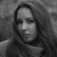 Аня :: Вероника Котяш
