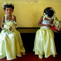 Подружки невесты :: Tanya Kosobu