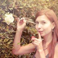 Раскрась свой мир сам! :: Ирина Попова