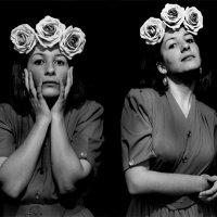 Roses :: Анна Шарлай