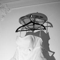Платье Алии :: Альбина Латышева