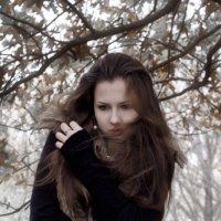 ***** :: Galinka Pashenko