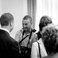 Поздравляю ! :: Денис Свиридов