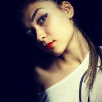 . :: Milena Salt
