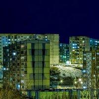 Панорамка :: Евгений Копейкин