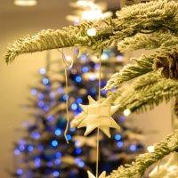 Рождество скоро! :: Lina Liber