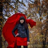 Валерия :: Galinka Pashenko