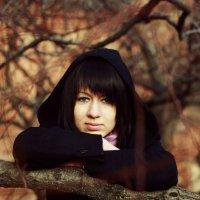 Яна :: Светлана Бегинина