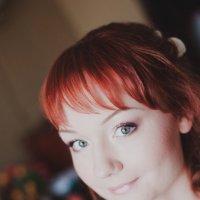 17 august :: Yana Danilova