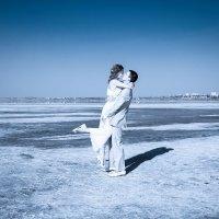 Свадьба 5 :: Александр Бондарь