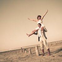 Свадьба 1 :: Александр Бондарь