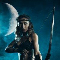 Artemis :: алексей афанасьев