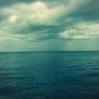 Black Sea :: Dinar Shartdinov
