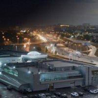 Ufa :: Dinar Shartdinov