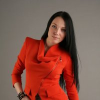 Каталог :: Алена Боярченко