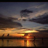 Бали :: Tarra Bazza