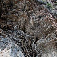о. Крит - Самарийское ущелье, 2012 :: Людмила Гиренко