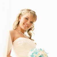 Свадьба :: Алексей Рафальский