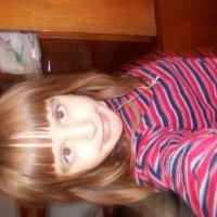 я :: Екатерина Потапова