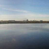 Утро :: Вячеслав Костеев