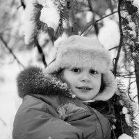 ... :: Victor Lysenko