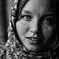 Евгения Мустафина - Не уходите :: Фотоконкурс Epson