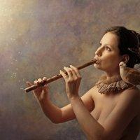 Ирина Михайлова - Вдохновение