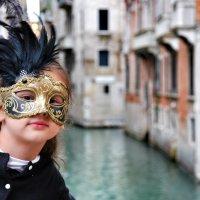 Венеция ... :: Vadim Zharkov