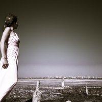 Свадьба 9 :: Александр Бондарь