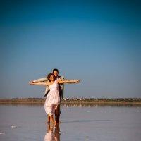 Свадьба 7 :: Александр Бондарь