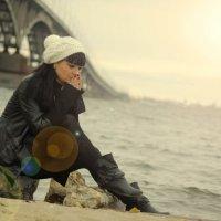 Молитва :: Алена Степурина
