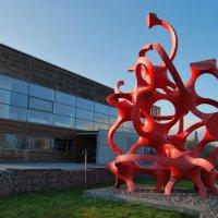 Unimog Museum :: Андрей Дмитренко