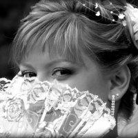 Юлия. :: Анастасия Степанова