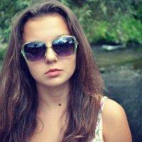 ... :: Viktoria Antonova