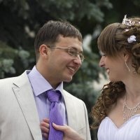 Alexei/Svetlana_9 :: Алексей Андреев