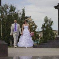 Alexei/Svetlana_8 :: Алексей Андреев