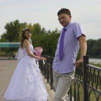 Alexei/Svetlana_6 :: Алексей Андреев