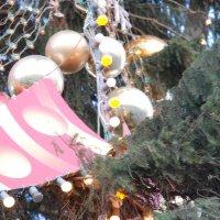 Скоро Рождество! :: Александр Вагин