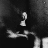 б/н :: Tatiana Maksimovich